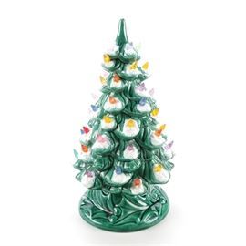 Holiday Collectibles Decor More In Northbrook Il Starts On 11 3 2017