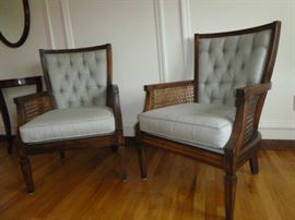 Accent Chairs  http://www.ctonlineauctions.com/detail.asp?id=652361