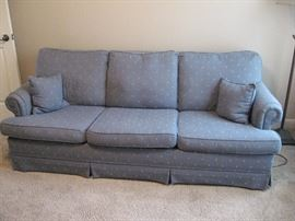 Broyhill Sleeper Sofa...
