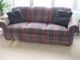 La-Z-Boy Sofa...