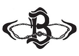 BREWBEADS ESTATE SALES                       (423) 505-9057