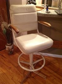 Beautiful Bar stool $ 100.00