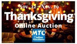 Thanksgiving MTC Poster FINAL JPG