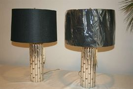 Barbara Cosgrove Lamps