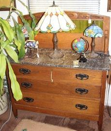 furniture antique cabinet
