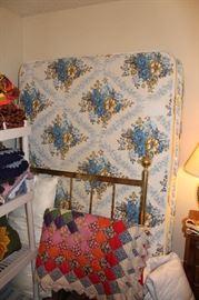 furniture bedroom queen bed