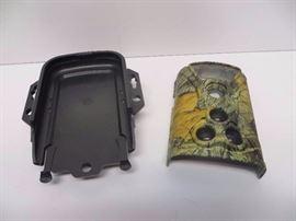Primos Trail Cam Case