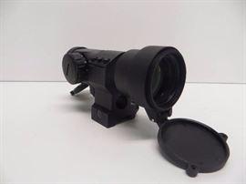 Bushnell TRS-32 Red Dot