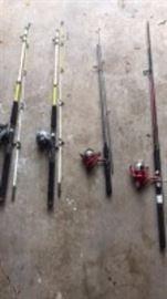 51fishingRods