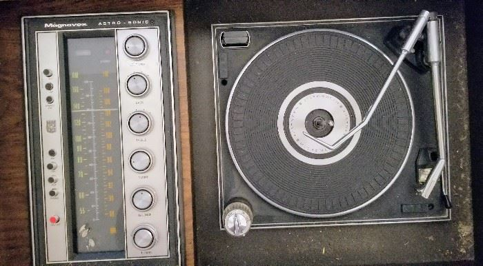 turntable for kitchen cabinets find stereo at estate sales 27330