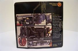Precision ERTL Farmall Regular 234 Tractor 1/16 sc ...