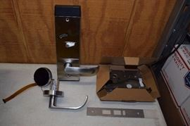Kaba RFID Hotel Door Lock