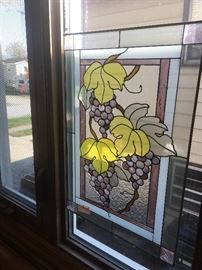 Let this brighten your window