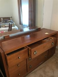 Dresser #1http://www.ctonlineauctions.com/detail.asp?id=654860
