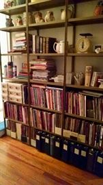 Great Cookbooks and what nots!