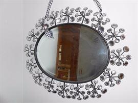 sputnik mirror