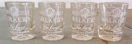 Vintage Walker's Glasses