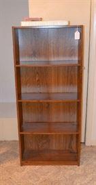 Bookcase - small size