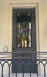 Front Door for sale