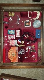 Some Better Jewelry and Various Neat Things