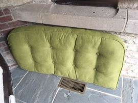 cushions for outdoor wicker furniture