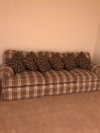 couch three seater
