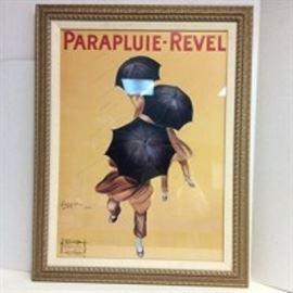ParapluieRevelPrint