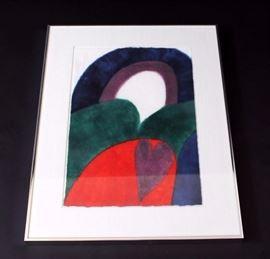 Carole Summers