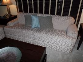 Stunning Couch