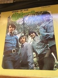 """HEY - HEY WERE THE MONKEES!"""