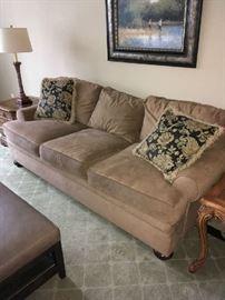 Kravet Sofa #2