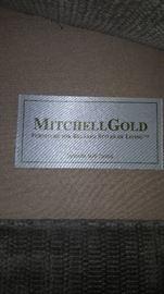 Mitchell Gold