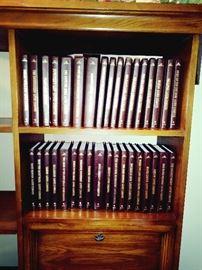 Hardback, Loui L'Armour books