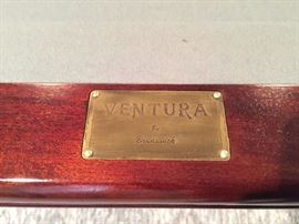 Ventura by Brunswick Pool Table