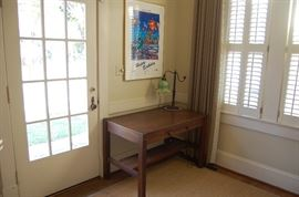 Arts Craft Desk Furniture