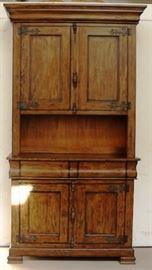 BG Industries Phillippe cabinet