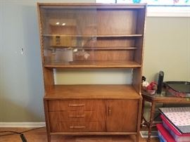 Hutch made by Lane
