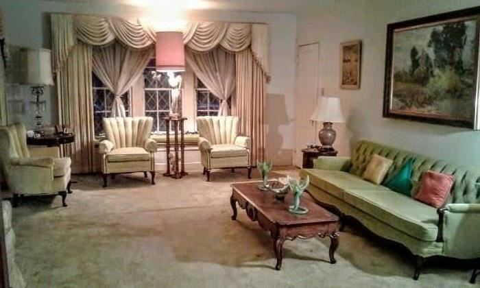 Living Room Furniture Houston Texas Painting Estatetag Sale Inside Private Home In Houston Tx Starts On 1222017