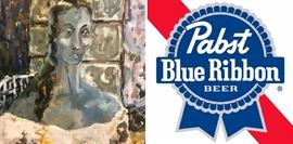 Beverly Pabst PBR