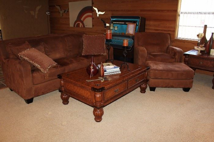 Estate Sale This Weekend Friday And Saturday In Riverview! Full House All  Furniture And Contents