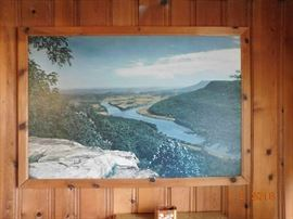 Large picture from Signal Point.