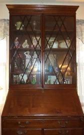 Very Nice Antique Secretary