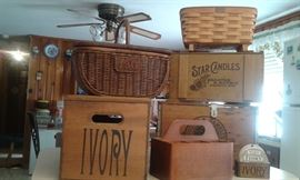 Proctor & Gamble Collectibles