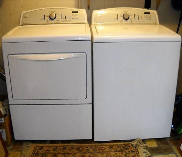 Kitchen Appliances Regina: JOHN AND REGINA WARNOCK In Laurel, MS Starts On 1/5/2018