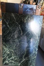 Marble Slab -B