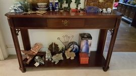 Peters-Revington Furniture
