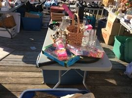 $1 items