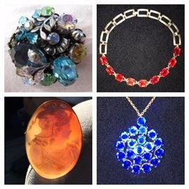jewelry 4 way