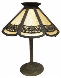 bradleyandhubbardlamp