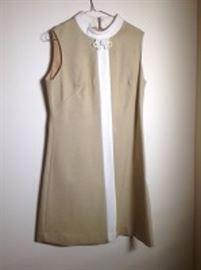Vintage Nordstrom Dress